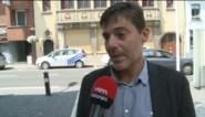 Burgemeester Landen: 'Ik wilde geweldloze oplossing zoeken'