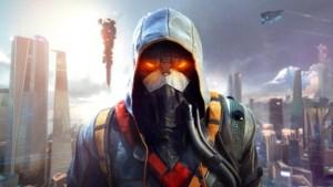 Nieuwe uitbreiding voor Killzone Shadow Fall laat je winden laten