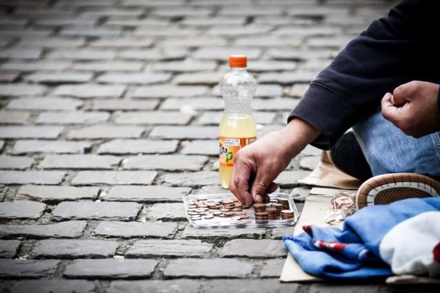 Wereldwijd meer dan 1,5 miljard mensen in armoede