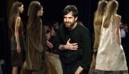 Hermès heeft al een opvolger voor Christophe Lemaire
