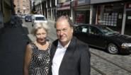 Tomorrowland-advocate: 'Haal alle auto's weg uit de Brabantdam en omgeving'