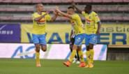 Westerlo maakt ongelooflijke comeback tegen Charleroi