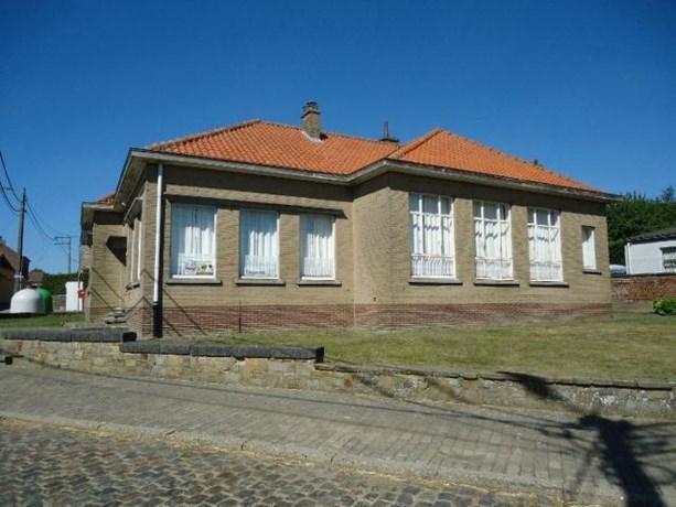 Open dagen in oud gemeentehuis Outgaarden