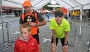"""Ruben Van Gucht (Sporza) loopt Dodentocht uit: """"Afgezien. Echt afgezien"""""""