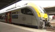 Nieuwe Desiro-treinen vaak defect