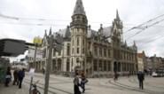 Officieel bevestigd: Albert Heijn volgend jaar op Korenmarkt