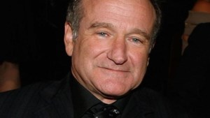 Robin Williams krijgt eerbetoon in World of Warcraft