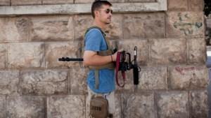 Dit was de laatste brief van James Foley