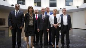'We moeten Franstalige belangen verdedigen tegenover Zweedse coalitie'