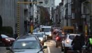 Het nieuwe Gentse parkeerplan: 'niet ambitieus genoeg' of 'gevaarlijk voor Gent'?