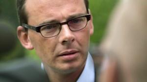 'Zweedse coalitie is levensvatbaar'
