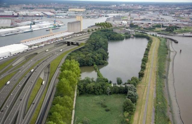 Vlaanderen moet Oosterweelverbinding wellicht opnemen in begroting