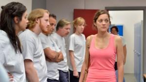'Deux jours, une nuit' op longlist European Film Awards