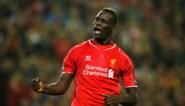 Ongelooflijke slotfase in Liverpool