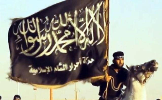 Meerdere jihadaanslagen in België verijdeld