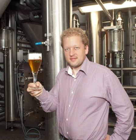 Primeur in brouwersland: Brugge krijgt ondergrondse bierleiding voor Brugse Zot en Straffe Hendrik