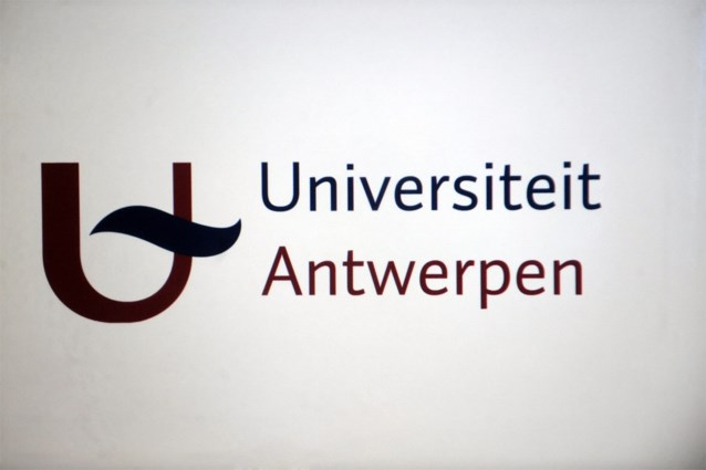 Antwerpse universiteit in top vijftien van beste jonge universiteiten