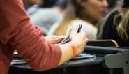 Recordaantal studenten kiest voor technologie