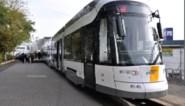 FOTO. De nieuwe supertram voor Gent: gezien en goedgekeurd
