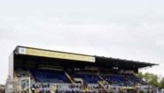 Voetbalfan smeekt om moderne stadions