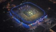 Ghelamco Arena is beste stadion van België volgens voetbalfans