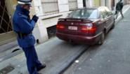 'Boetevrije week is een succes: elke politiezone doet mee'