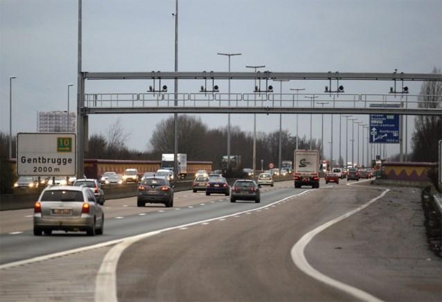 'Boetevrije week is geen reden om verkeersregels overboord te gooien'