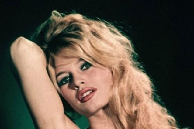 'Brigitte Bardot was eenzaam en suïcidaal'