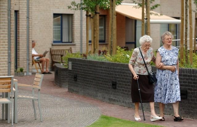 Belg hoopt zelf op 60,4 jaar met pensioen te gaan