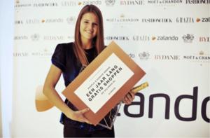 IN DE KIJKER. Genomineerden voor Belgische editie Zalando Blogger Awards bekend