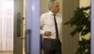 Reynders: 'Regering zonder socialisten is staatshervorming op zich'