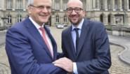 Peeters: 'CD&V heeft voor sociaal gelaat van regering gezorgd'