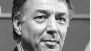 Luc Van Gorp wordt voorzitter Christelijke Mutualiteiten