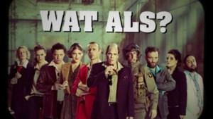 'Missie Mosango' en 'Wat Als? ' genomineerd voor International Emmy Awards