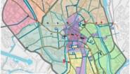 INTEGRAAL: Lees het nieuwe Mobiliteitsplan van Gent