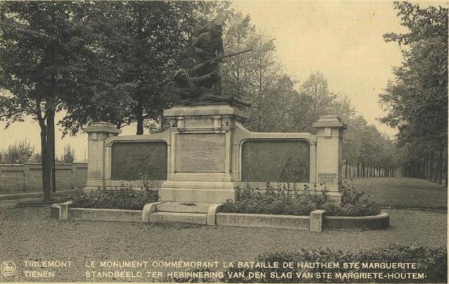 Gie Nijs Gedicht Voor Het Monument Aan De Oplntersepoort