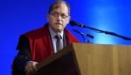 KUL-rector Rik Torfs vindt verhoogd inschrijvingsgeld 'redelijk'