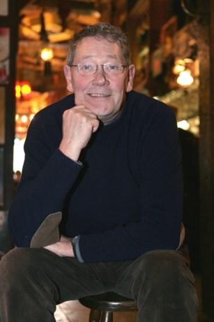 Oswald Versyp (75) overleden: 'Humor was zijn grote kracht'