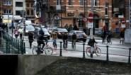 Het Gentse mobiliteitsplan: 'Revolutionair? Neen. Gewaagd, dat wel.'