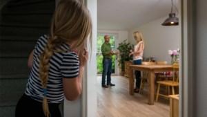 CD&V wil bij elke echtscheiding een ouderschapsplan