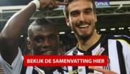 Oostende kan ook tegen Charleroi niet winnen