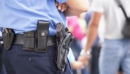 Politie weigert repatriëringen naar ebola-landen