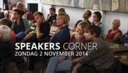 Nu zondag: het eerste publieke 'debat' over het Gentse Mobiliteitsplan