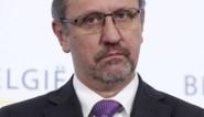 Johan Vande Lanotte: 'Energiefactuur hoeft niet te stijgen'