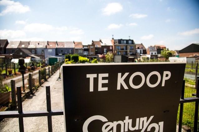 Vlaamse regering wil af van klein beschrijf