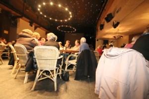 Centrumvereniging blijkt oplossing te zijn voor wijk Bredabaan