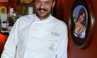 Nieuwpoortse chef geeft feestje voor 1.000 collega's