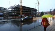 Bom onder bouw nieuwe stadsbibliotheek: bouwvergunning De Krook vernietigd