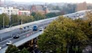 Viaduct aan de Zuid is na zes maanden werken definitief klaar