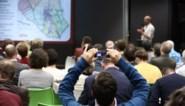 Allochtonen te weinig betrokken in Gents mobiliteitsplan en -debat